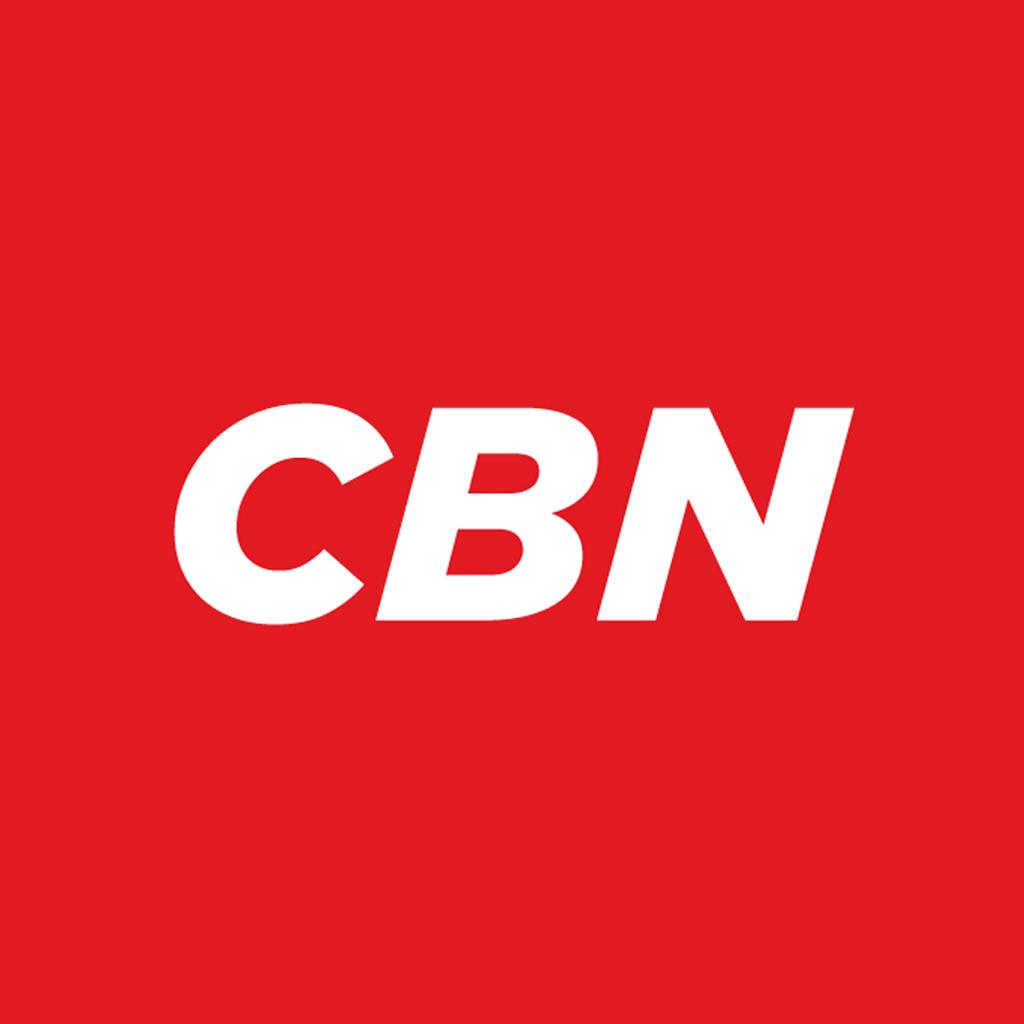 CBN Madrugada – Pesquisa pretende viabilizar diagnóstico do Alzheimer pela saliva