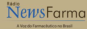 Dr. Gustavo Alves fala sobre a sua pesquisa para a Rádio News Farma