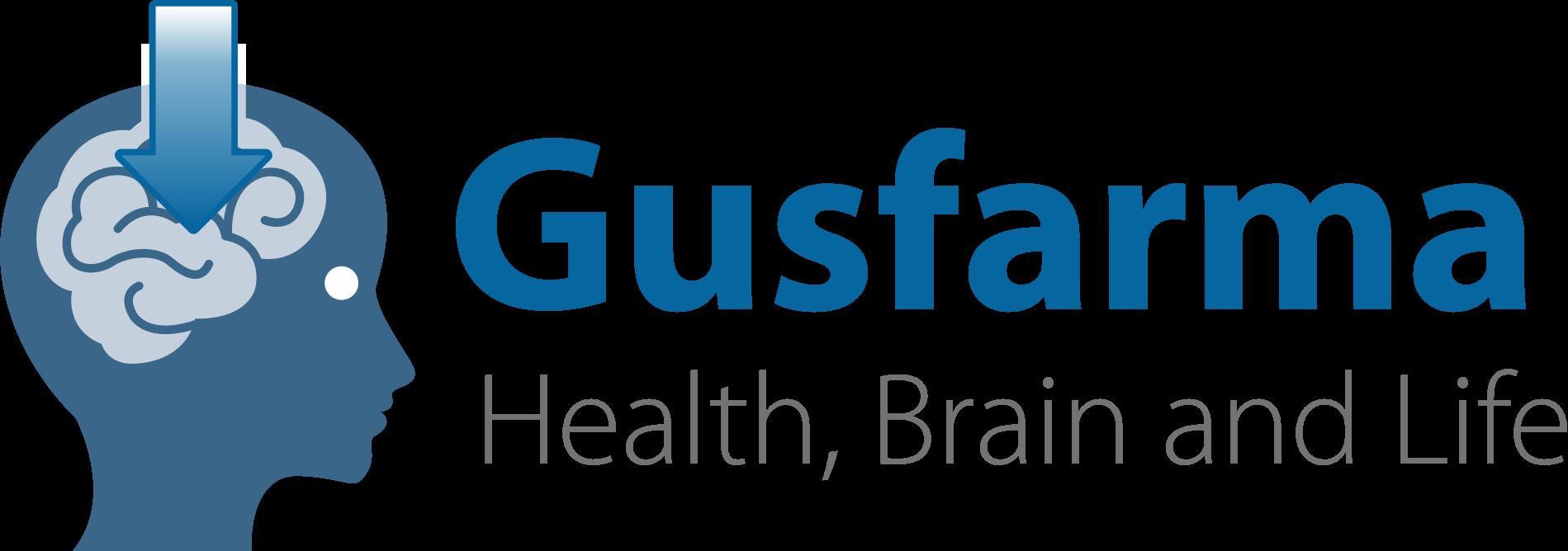 Gusfarma