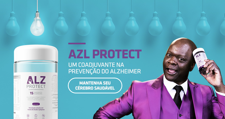 AZL PROTECT